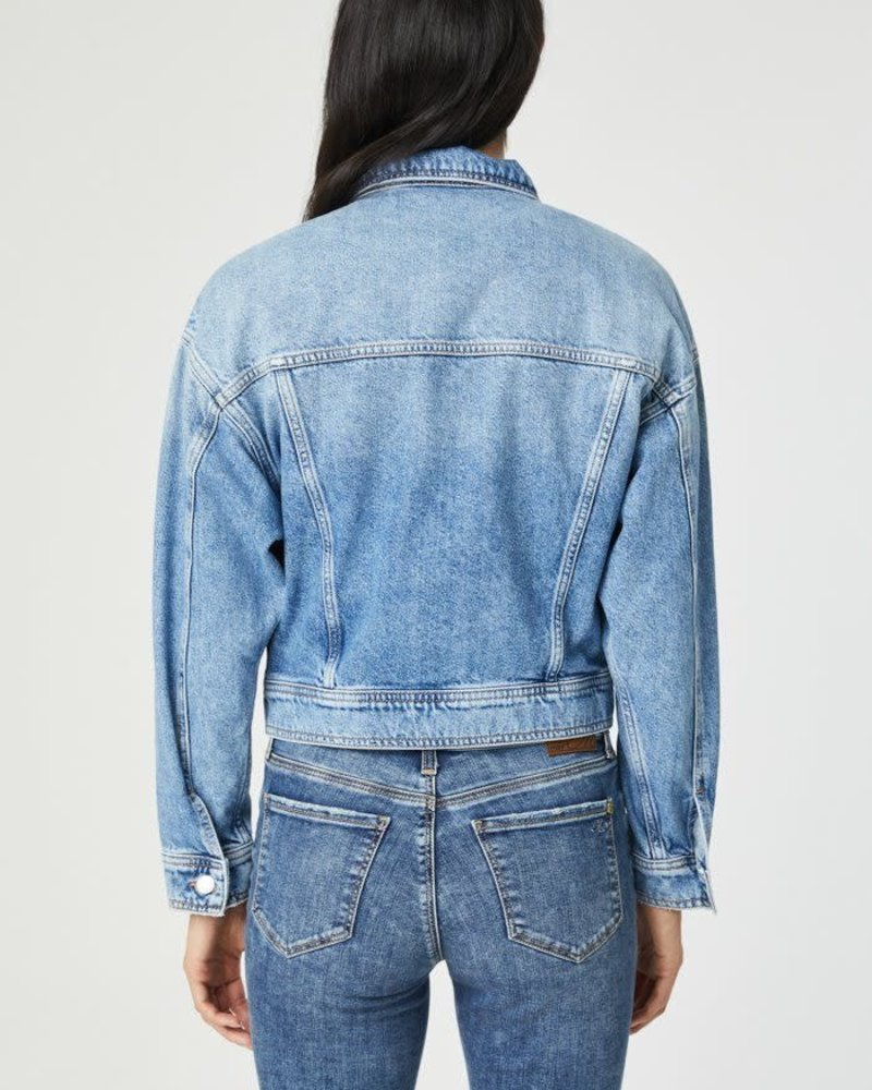 Mavi Jeans Mavi Rosa Denim Jacket