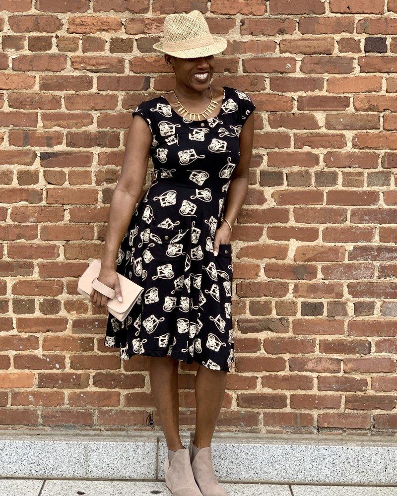 Effie's Heart EffieH Billie Dress
