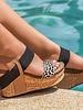 OTBT Shoes OTBT Bushnell Wedge Sandal