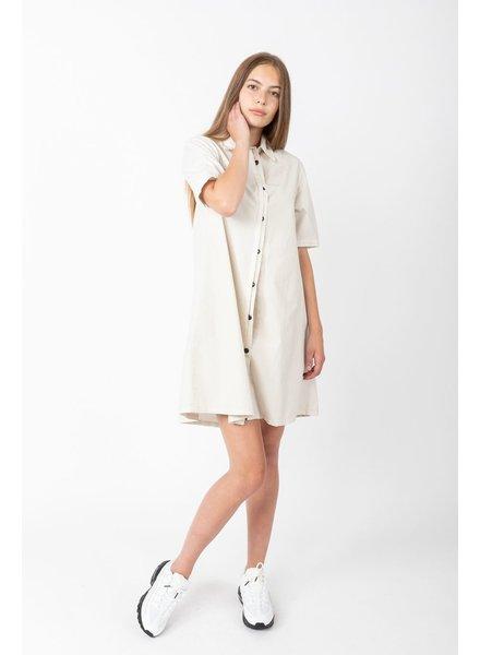 Prairie Underground PrairieU Uniformity Dress