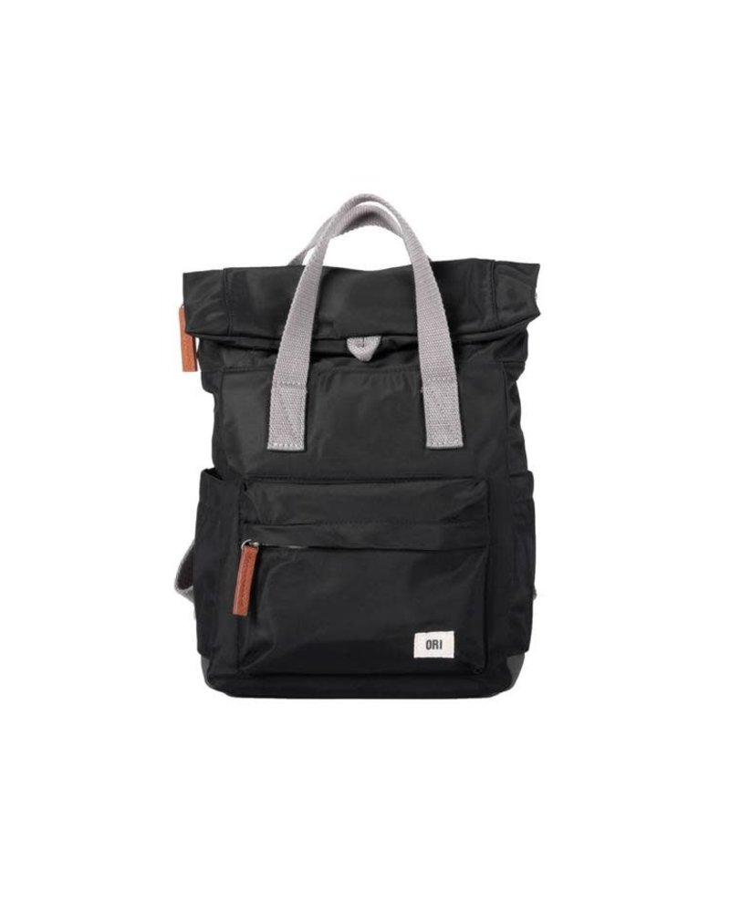 Ori London Ori Canfield Backpack