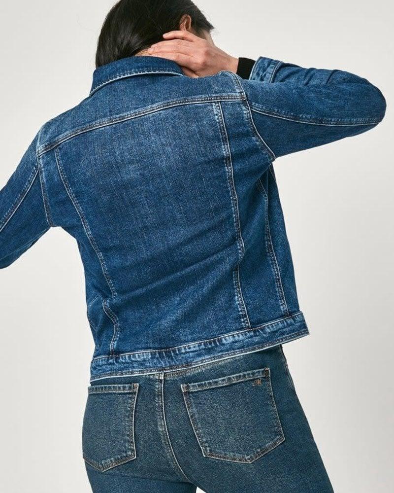 Mavi Jeans Mavi Katy Denim Jacket