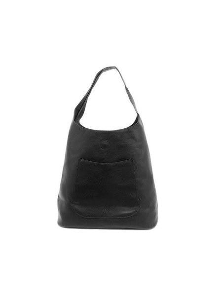Joy Susan Joy Susan Molly Vegan Slouchy Bag