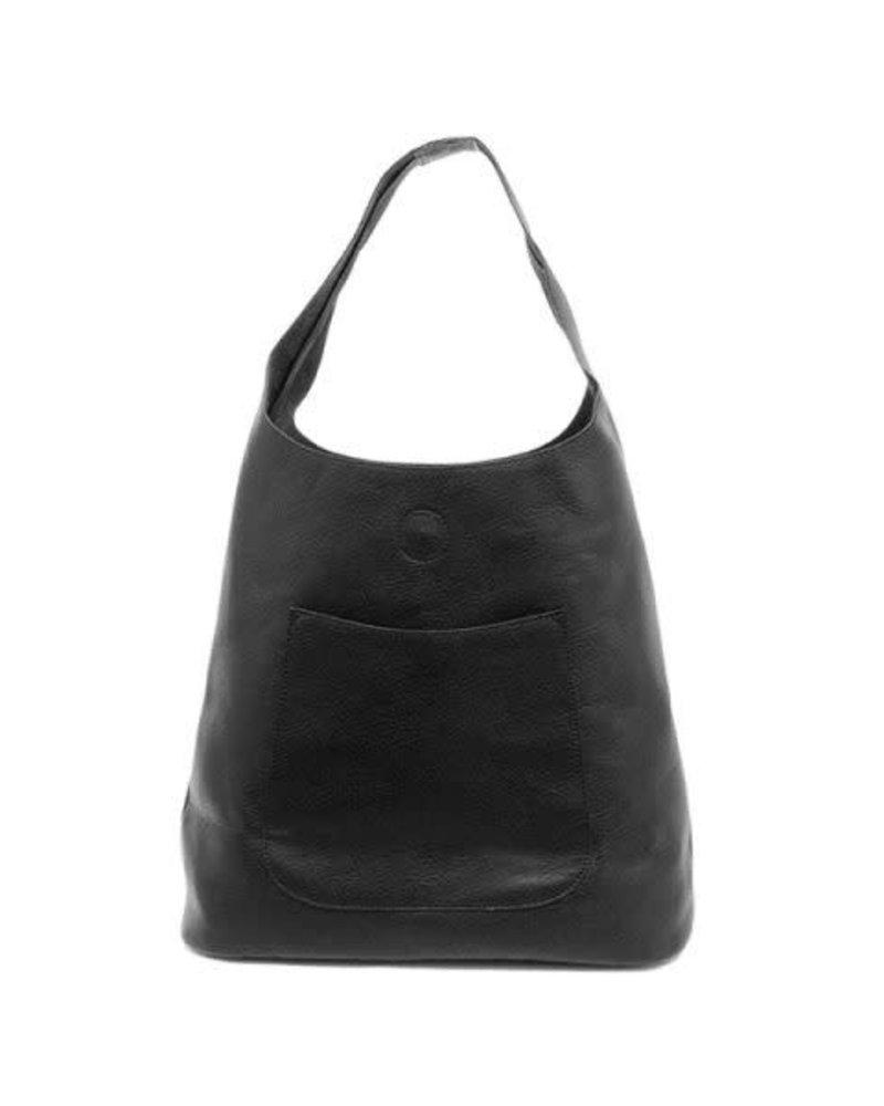 Joy Susan Joy Susan Molly Vegan Slouchy Bag