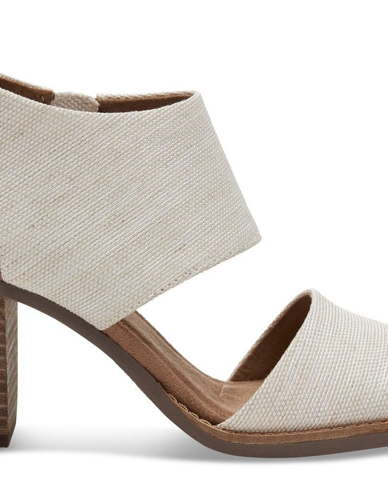 TOMS TOMS Majorca Cut Out Sandal