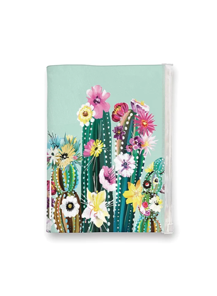 Studio Oh! Soh! Pouch Journal