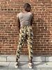 Maelu Designs Maelu Block Printed Lounge Pant