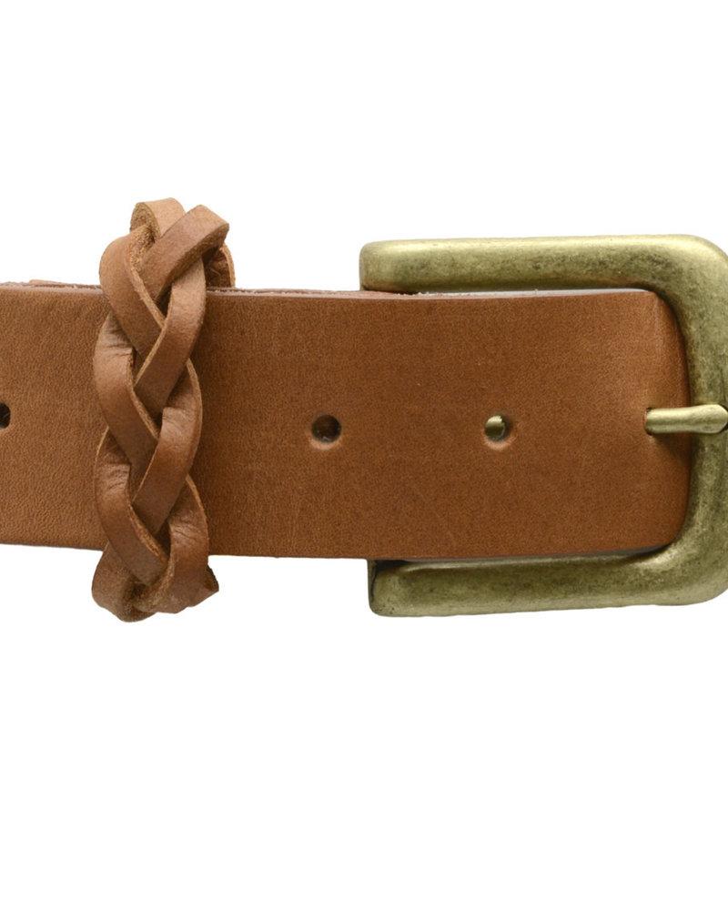 ADA ADA Tough Guy Belt