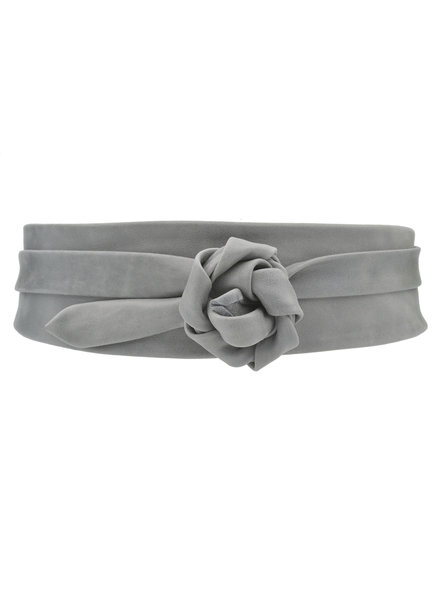 ADA Neutral Wrap Belt