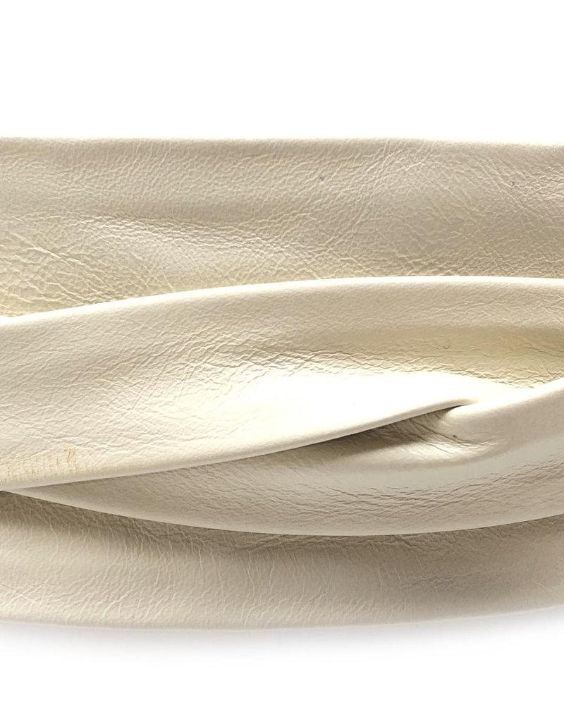 ADA ADA Neutral Wrap Belt