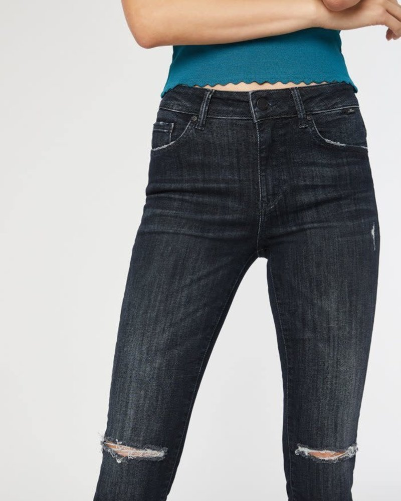 Mavi Jeans Mavi Tess Jean
