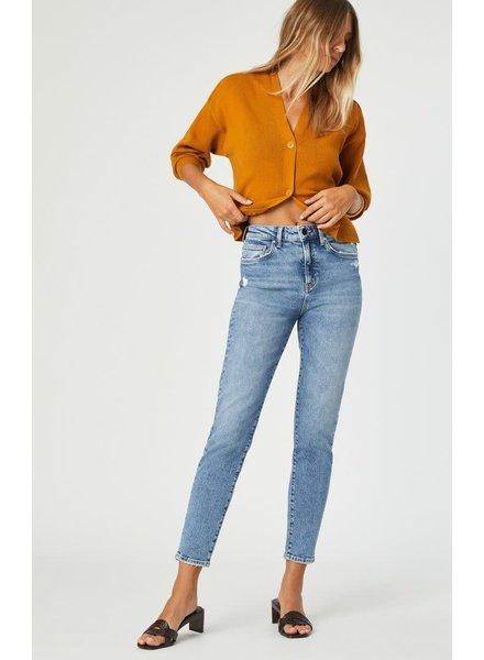 Mavi Jeans Mavi Cindy Jeans