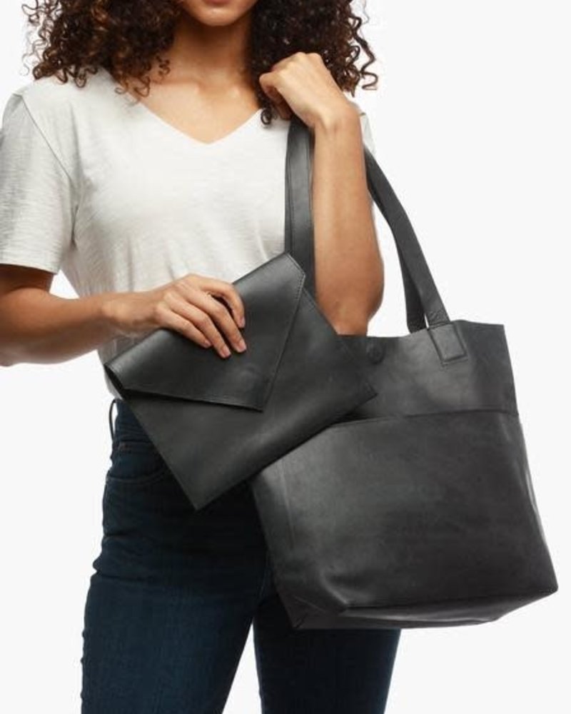 ABLE ABLE Solome Tote