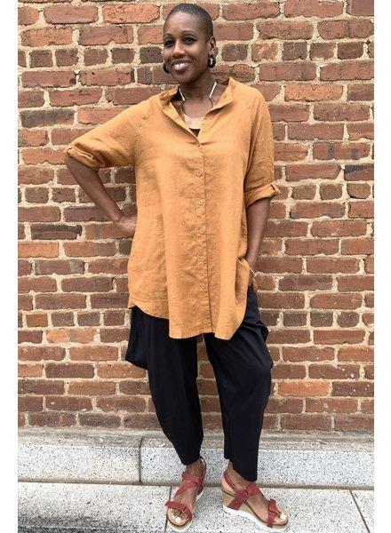 Flax Good Day Jacket