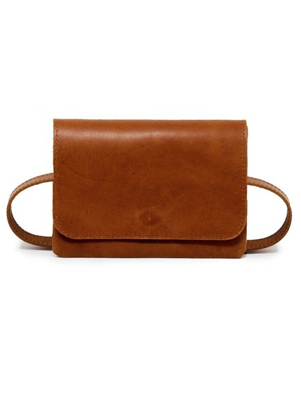 ABLE ABLE Mare Belt Bag