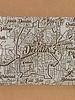 Fire & Pine Fire & Pine Decatur Map