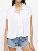 Free People Free People Low Down Henley