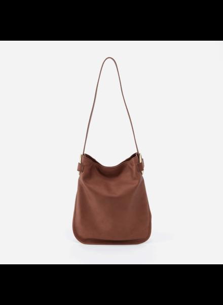 Hobo Chaz Shoulder Bag