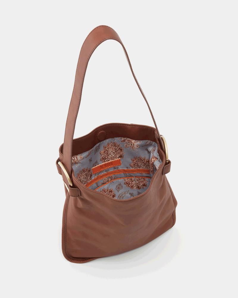 Hobo Hobo Chaz Shoulder Bag
