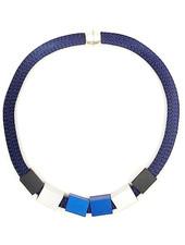 Christina Brampti 2085 Nylon Necklace