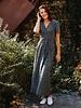 Mata Traders Mata Wrap Maxi Dress