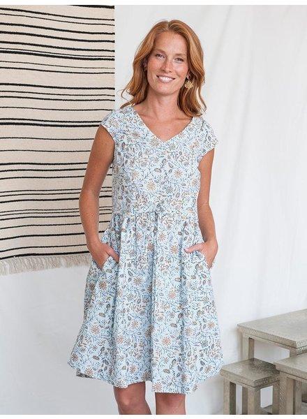 Mata Traders Mata Nashville Dress