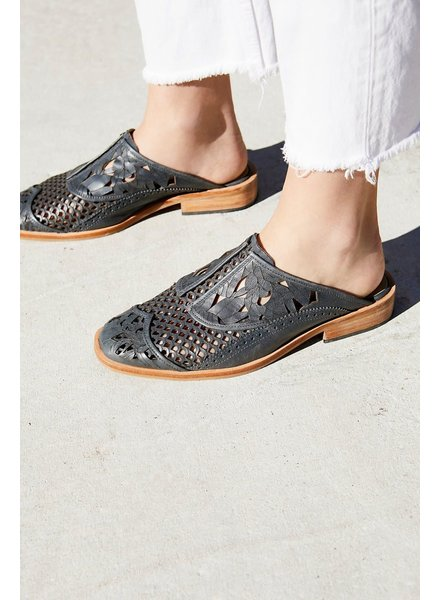 Free People FP Paramount Loafer