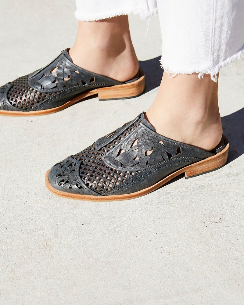 Free People Free People Paramount Loafer