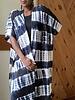 CC Shiboori Kimono