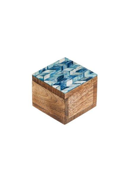 Matr Boomie Artemis Keep Box