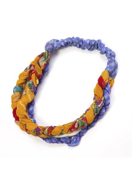 Matr Boomie Priya Sari Headband