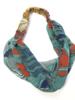 Matr Boomie Matr Boomie Cabana Sari Headband