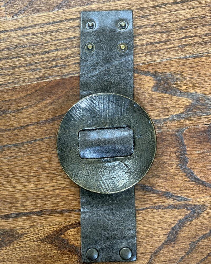 Rebel Designs Rebel Designs 1016 Bracelet