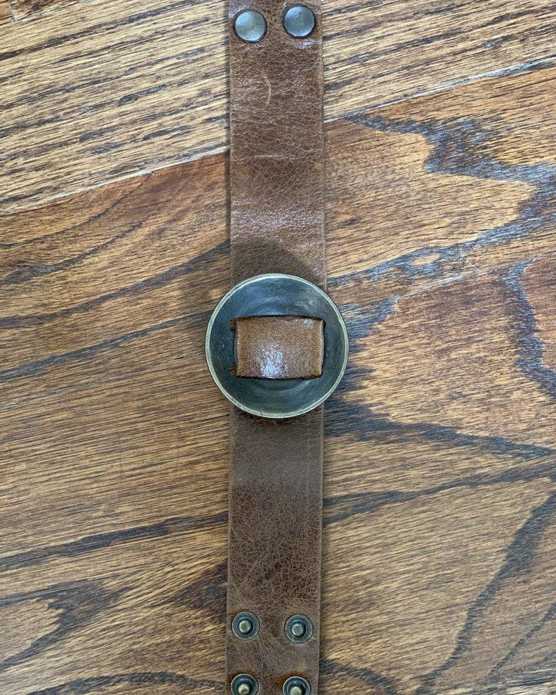 Rebel Designs Rebel Design Mini Dish 1005 Cuff