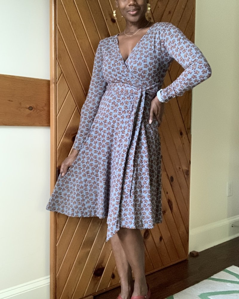 Effie's Heart Effie's Heart Sarah Dress