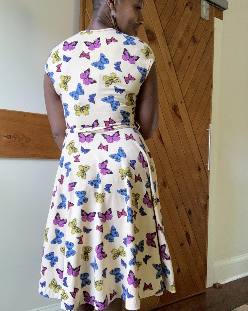Effie's Heart EffieH Hedy Dress