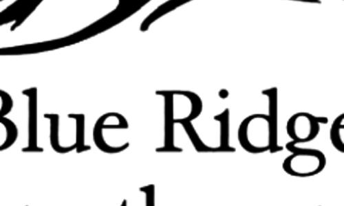 Blue Ridge Apothecary
