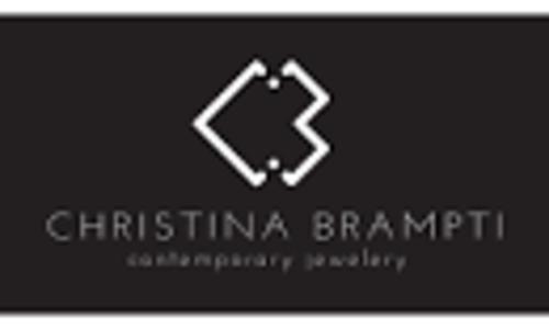 Christina Brampti