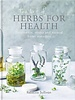 Art of Herbs For Health