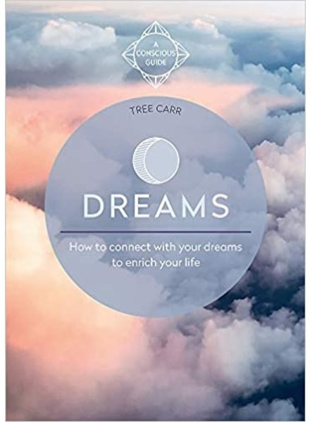 Dreams: How to Connect