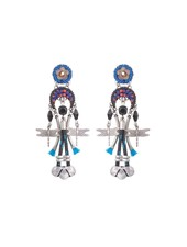 Ayala Bar Astral Earrings 011A1274