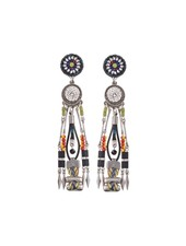 Ayala Bar Astral Earrings 011A1271
