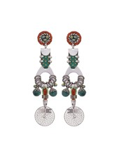 Ayala Bar Astral Earrings 011A1276