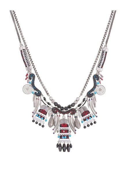 Ayala Bar Astral Necklace 013A3137