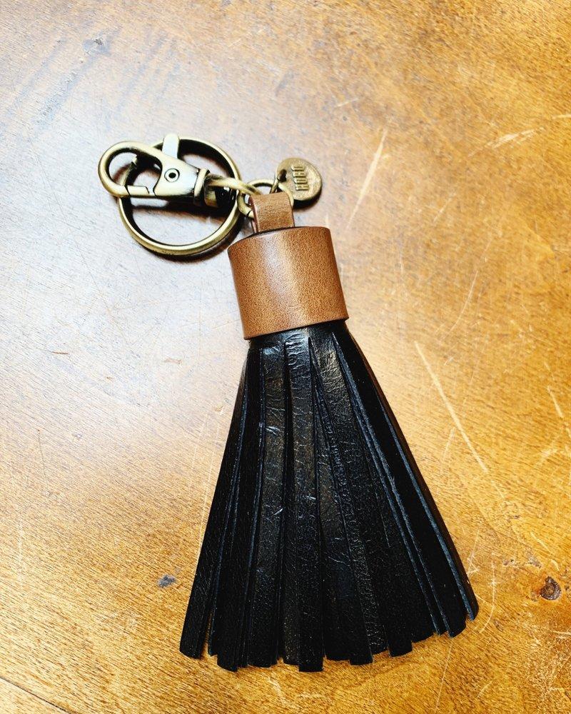 Hobo Hobo Merit Keychain Tassel