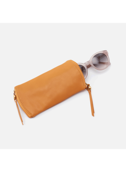 Hobo Spark Glasses Case