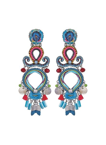 Ayala Bar Constance 559 Earrings