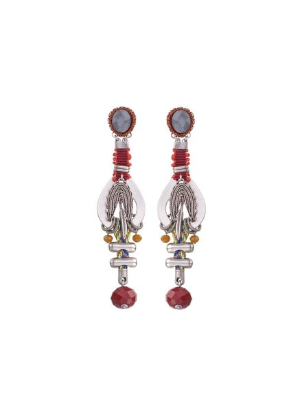 Ayala Bar Astral Earrings 011A1270