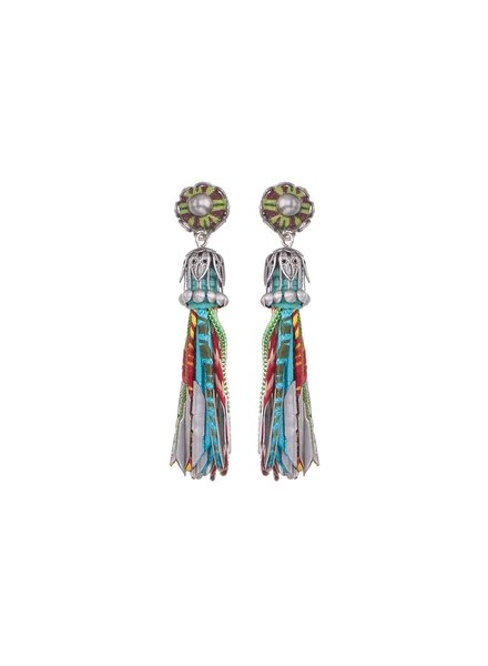 Ayala Bar Granda Earrings 333