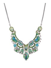 Ayala Bar Sweet Leaf Necklace 178